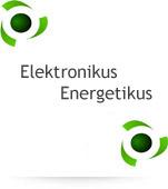 Elektronikus Energetikus